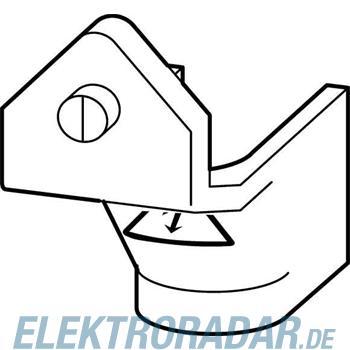 Eaton Klemmenabdeckung H-P5-125/160