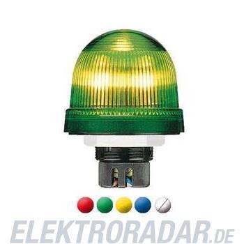 ABB Stotz S&J LED-Dauerleuchte KSB-305R