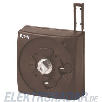 Eaton Türkupplungsmodul NZM1/2-XTDMV
