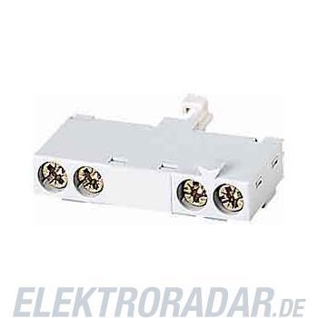 Eaton Normalhilfsschalter NHI-E-10-PKZ0-C