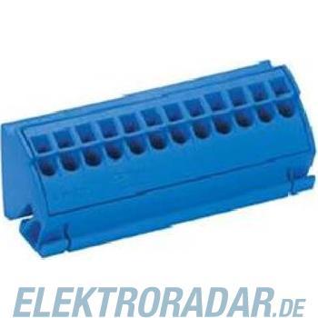 WAGO Kontakttechnik Sammelschienenblock 812-102