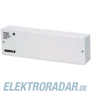 Eberle Controls Klemmleiste EV 230