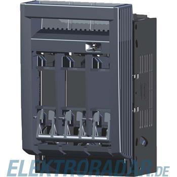Siemens Sicherungslasttrenner 3NP1123-1CA20