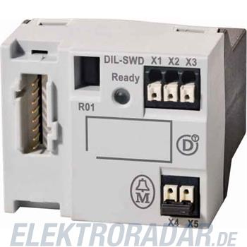 Eaton Schützmodul DIL-SWD-32-001