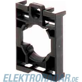 Eaton Adapter 4-fach M22-SWD-A4