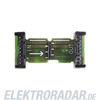 Eaton Leiterplatte M22-SWD-I2-LP01