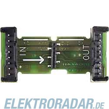 Eaton Leiterplatte M22-SWD-I4-LP01