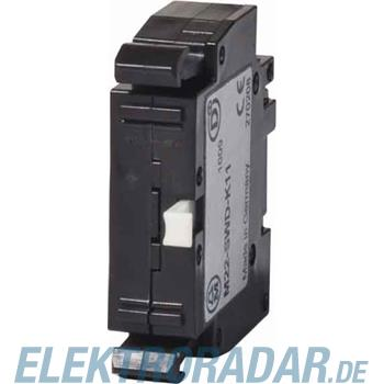 Eaton Funktionselement M22-SWD-K11