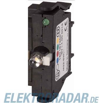 Eaton Funktionselement M22-SWD-K11LEDC-B
