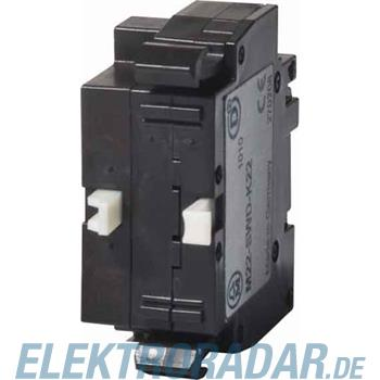 Eaton Funktionselement M22-SWD-K22