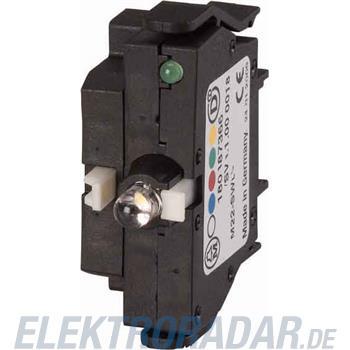 Eaton Funktionselement M22-SWD-K22LEDC-B