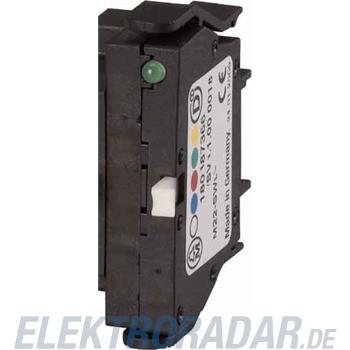 Eaton Funktionselement M22-SWD-KC11