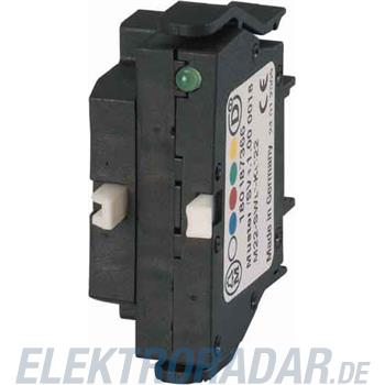 Eaton Funktionselement M22-SWD-KC22