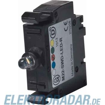 Eaton Funktionselement M22-SWD-LED-B