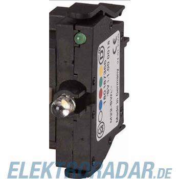 Eaton Funktionselement M22-SWD-LEDC-G