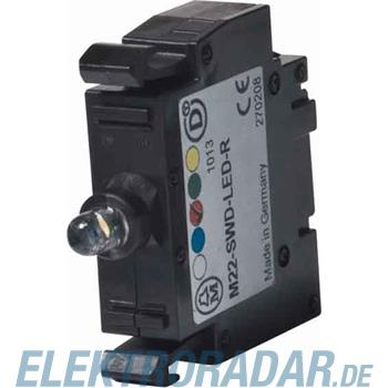 Eaton Funktionselement M22-SWD-LED-G