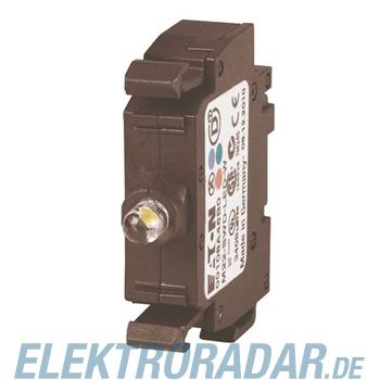 Eaton Funktionselement M22-SWD-LED-R