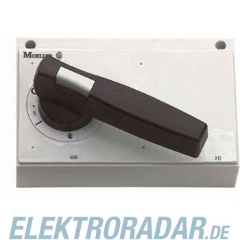 Eaton Türkupplungsdrehgriff NZM4-XTVDV-0-NA