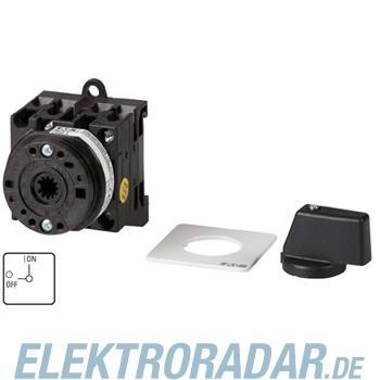 Eaton Ein-Aus-Schalter T0-2-15679/XZ