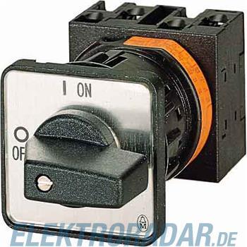 Eaton Ein-Aus-Schalter T0-3-8901/E