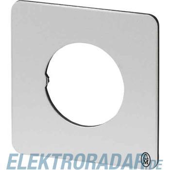 Eaton Frontschild FS-ALU980-T0