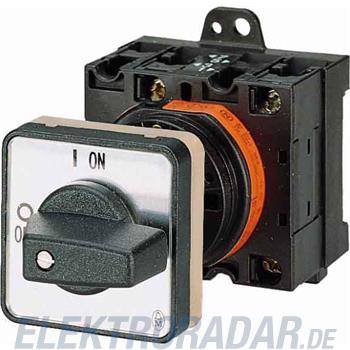 Eaton Ein-Aus-Schalter T3-4-8344/Z