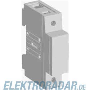 ABB Stotz S&J Hilfsschalter OTPL80FD