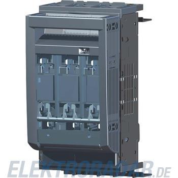 Siemens Sicherungslasttrenner 3NP1133-1BC20