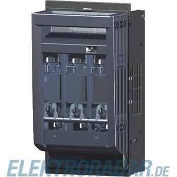 Siemens Sicherungslasttrenner 3NP1133-1CA20