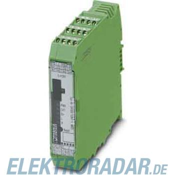 Phoenix Contact Motormanagement elekt. EMM324DC500 #2297523