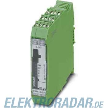 Phoenix Contact PB-Modul EM-PB-GATEWAY-IFS