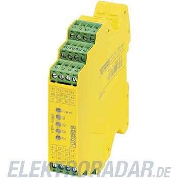 Phoenix Contact Schnittstellenmodul PSR-SCP-24DC/SIM4