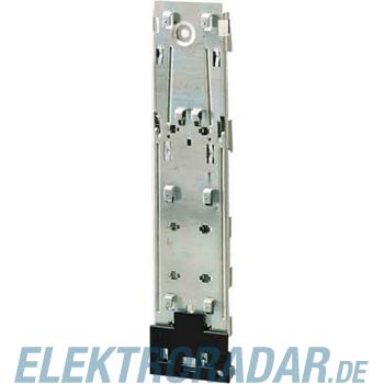 Eaton Clipsplatte C-PKZ0-K