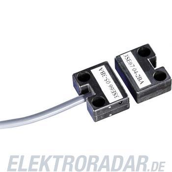 Siemens SCHALTMAGNET,RECHTECKIG KL 3SE6704-3BA