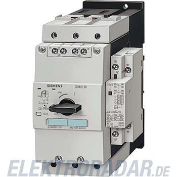 Siemens Leistungsschalter BGR. S0 3RV1121-4DA10