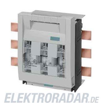 Siemens Sicherungslasttrenner 3NP4276-1FG01