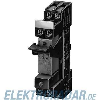 Siemens Steckrelais LZX:RT314730