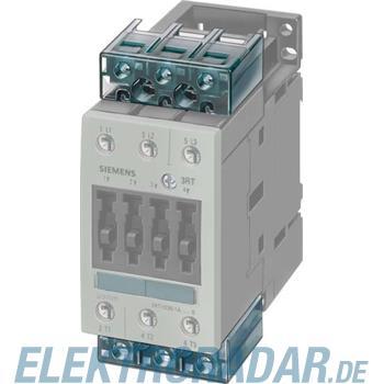 Siemens Anschlussabdeckung 3RT1966-4EA3