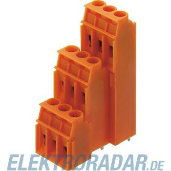 Weidmüller Leiterplattenklemme LP3R5.08 #1596340000