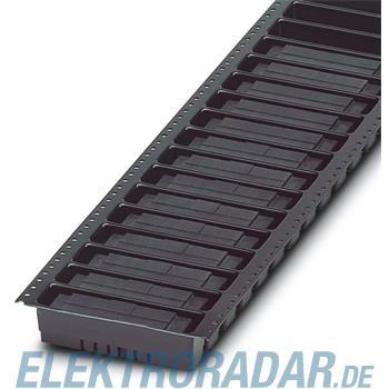Phoenix Contact Leiterplattensteckverbind. MC1,54GF3,5P26THRR26