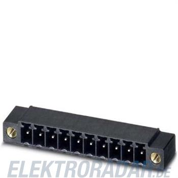Phoenix Contact Leiterplattensteckverbind. MC1,510-GF-3,5P26THR