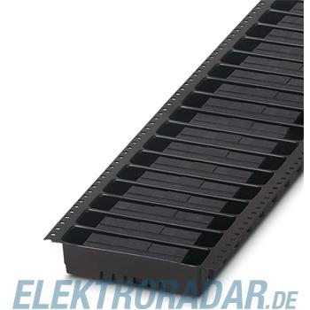 Phoenix Contact Leiterplattensteckverbind. MC1,5/8G3,5P26THRR56
