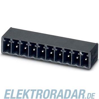 Phoenix Contact Leiterplattensteckverbind. MC 1,5/9-G-3,5P26THR
