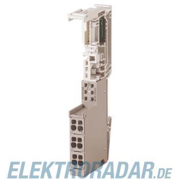 Eaton 3 Anschluß Schraubklemme XN-P3S-SBB