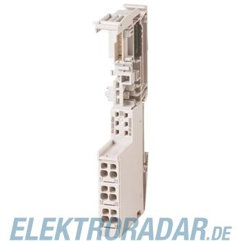 Eaton 3 Anschluß Schraubklemme XN-S3S-SBB