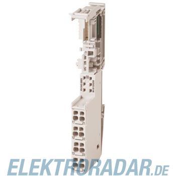 Eaton 4 Anschluß Scraubklemme XN-S4S-SBBS