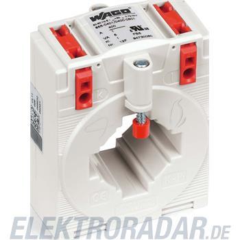 WAGO Kontakttechnik Aufsteck-Stromwandler 855-0305/0100-0201
