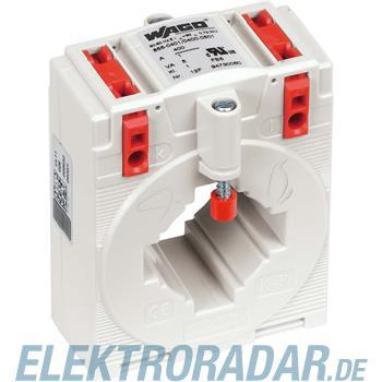 WAGO Kontakttechnik Aufsteck-Stromwandler 855-0401/0400-0501