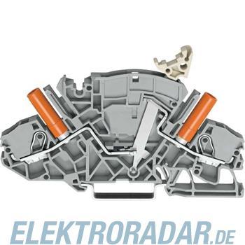 WAGO Kontakttechnik Trennklemme 2007-8811
