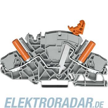 WAGO Kontakttechnik Trenn-/Messklemme 2007-8821
